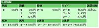 130420toku04harai