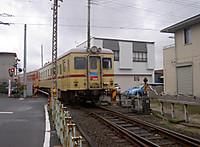 Pict5346