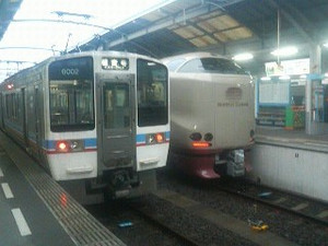 P1000054