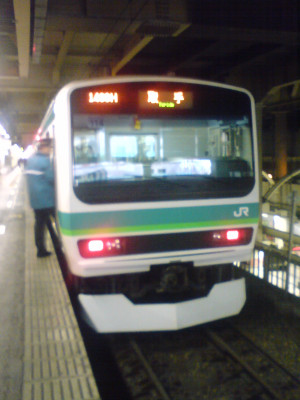 Kc380022