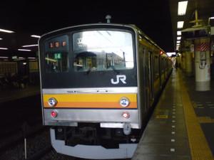 Kc380083