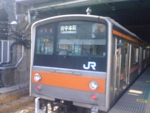 Kc380084