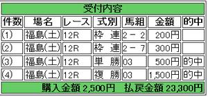 150411fuku12