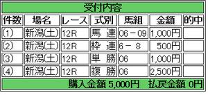 150502nii12