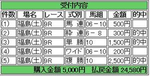 150711fuku09