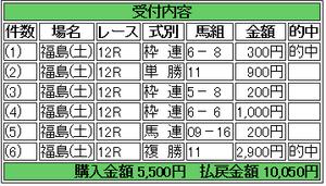 150711fuku12