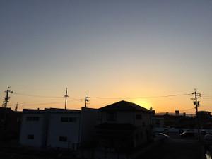 Simg_0522