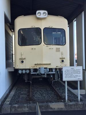 Simg_7812